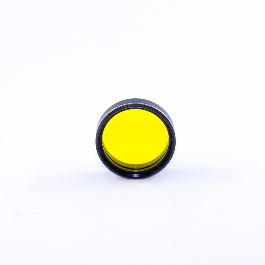 Sirius Colour Filter No. 8 Light Yellow