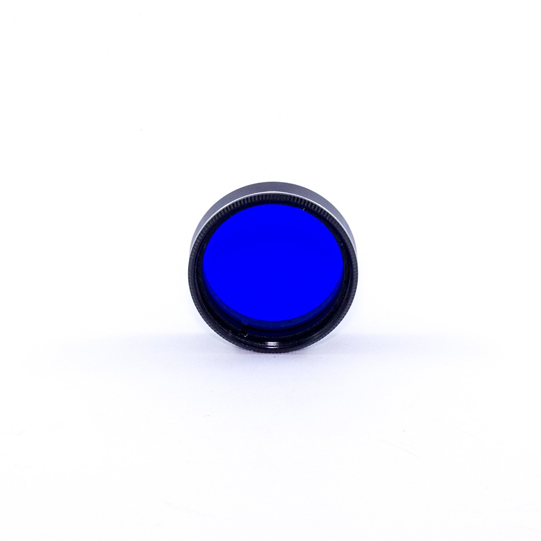Sirius Colour Filter No. 38A Blue