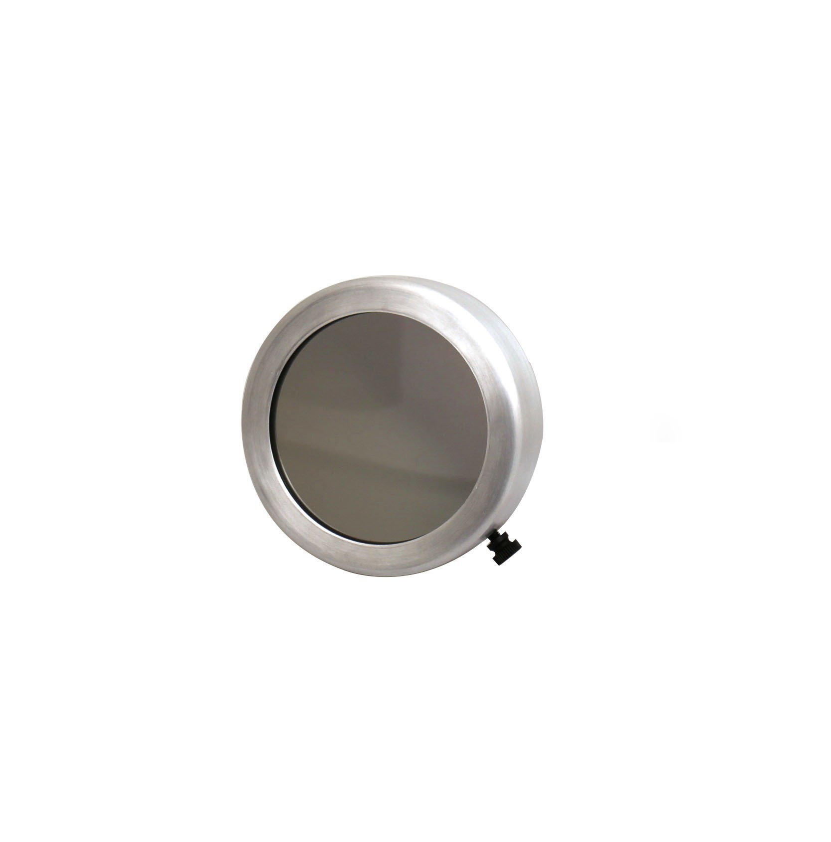 Meade Glass White-light Solar Filter #400