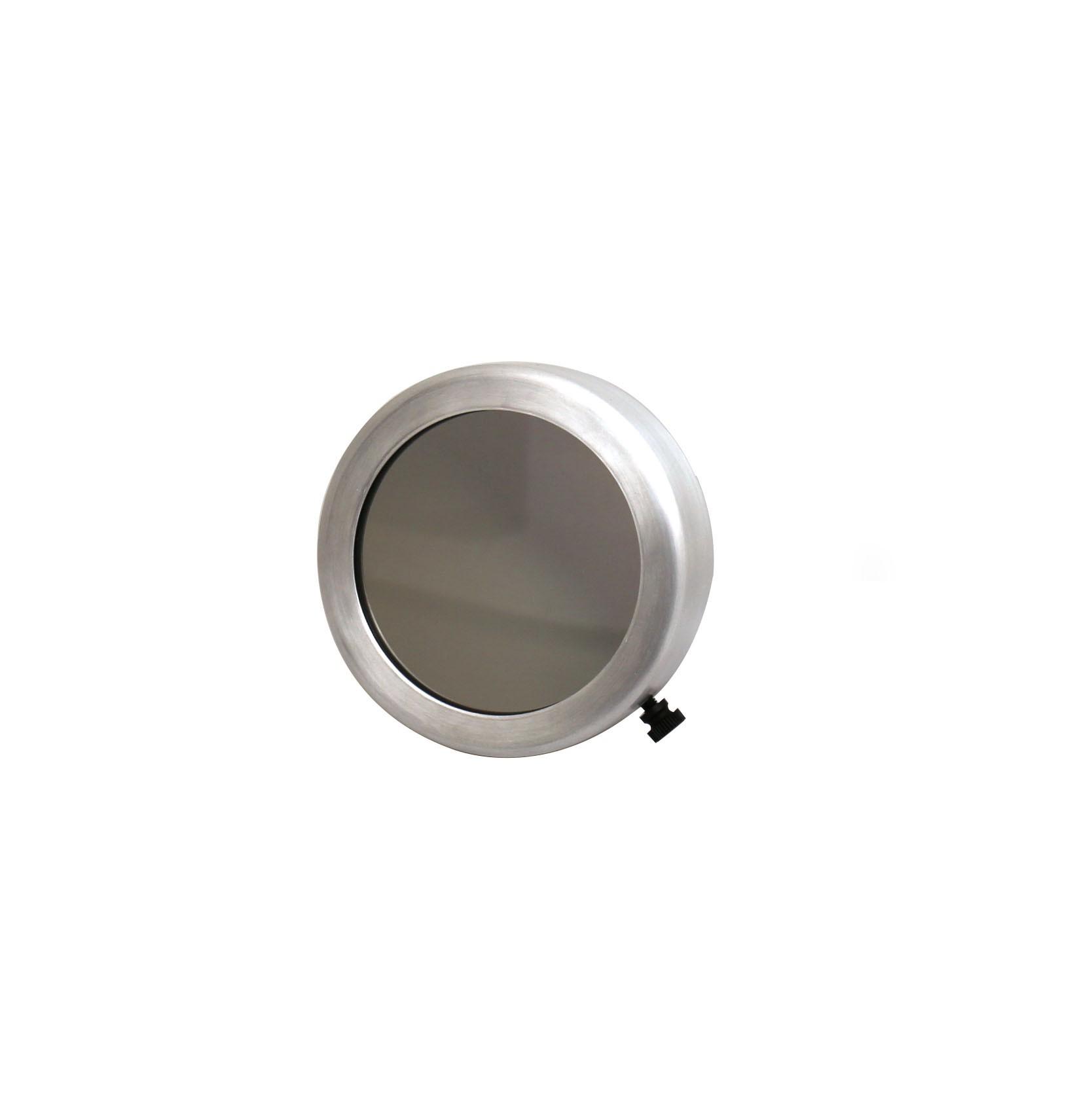 Meade Glass White-light Solar Filter #500