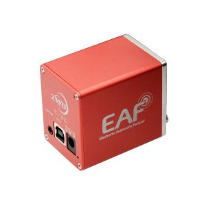 ZWO EAF - Electronic Automatic Focuser - Standard