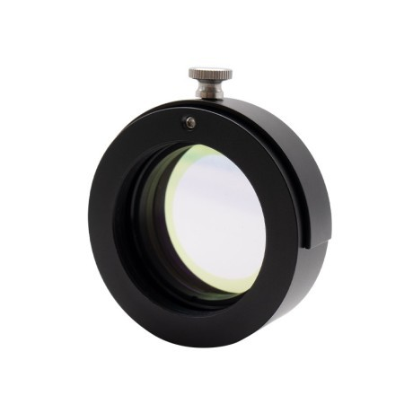 ZWO Filter Drawer for 2 inch mounted Filter