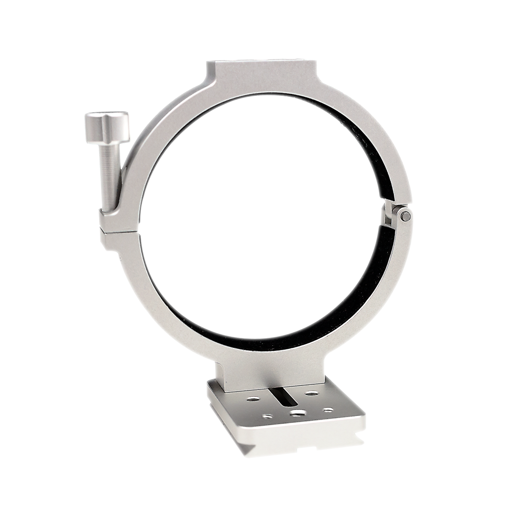 ZWO 86mm Holder Ring for ASI Cooled Camera (D86)