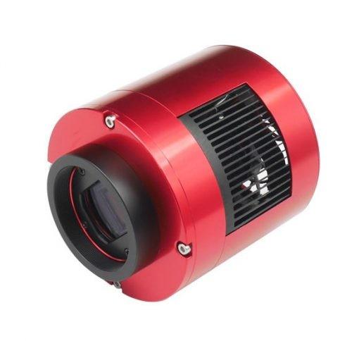 ZWO ASI2600MC Cooled One Shot Colour Camera