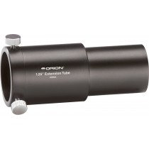 """Orion Extension Tube 1.25"""""""