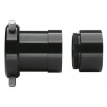 """Meade 2"""" Accessory Adapter for Meade ACF & SCT Models"""