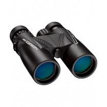 Orion ShoreView 8x42 Binoculars