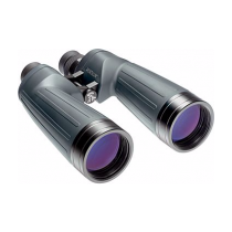 Orion Resolux 10.5x70 Waterproof Astronomy Binoculars