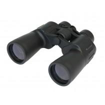 saxon 10x50 Wide Angle Binoculars