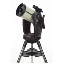 Celestron CPC 800 Deluxe EdgeHD Computerized Telescope