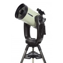 Celestron CPC 1100 EdgeHD Computerized Telescope