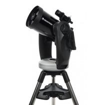 Celestron CPC 800 GPS (XLT) Computerized Telescope