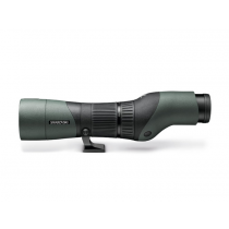 Swarovski STX 25-60x65mm Straight Spotting Scope Set
