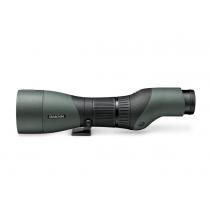 Swarovski STX 25-60x85mm Straight Spotting Scope Set