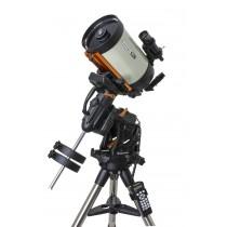 Celestron CGX Equatorial 800 HD Telescope