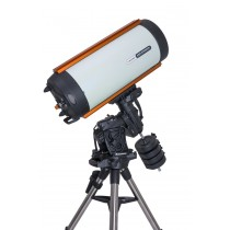 Celestron CGX Equatorial 1100 Rowe-Ackermann Schmidt Astrograph (RASA) Telescope