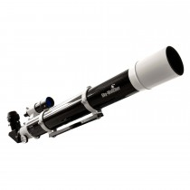 Sky-Watcher BD 102mm Refractor OTA
