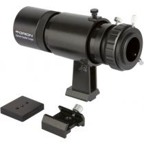 Orion Mini 50mm Guide Scope with Microfocuser