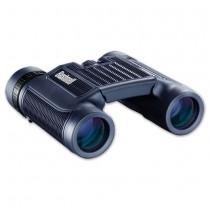 Bushnell H2O 12x25 Waterproof Binoculars