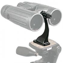 Bushnell Bino Tripod Adapter