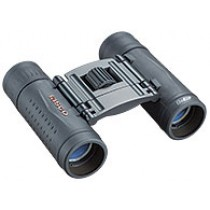 Tasco 8X21 Black Roof Prism Binoculars