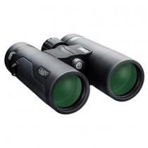 Bushnell Legend E Series 8x42 Binoculars
