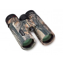 Bushnell Legend L Series Camo 10x42