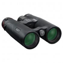 Bushnell 8X42 Legend M Series Binoculars