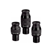 Orion Edge-On Planetary Eyepiece Expansion Set (14.5mm, 9mm, and 5mm)