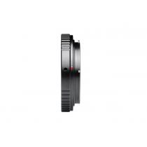 Swarovski T2 adapter Nikon