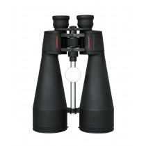 saxon Night Sky 20x80 Waterproof Binoculars