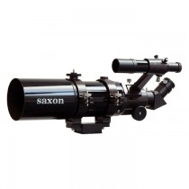 saxon 80/400 Pioneer Refractor OTA