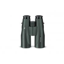 Swarovski SLC 8x56 WB Green III Binoculars