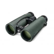 Swarovski Optik EL 10x42 WB Binoculars
