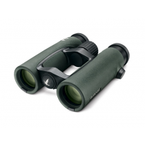 Swarovski Optik EL 8x32 WB Green Binoculars