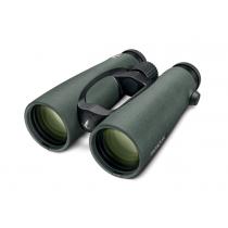 Swarovski Optik EL 12x50 WB Green Binoculars