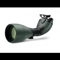Swarovski BTX 35x115mm Binocular Spotting Scope Set