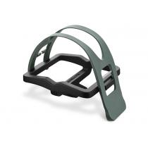 Swarovski Universal Tripod Adapter
