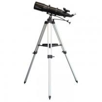 saxon 1206AZ3 Pioneer Refractor Telescope