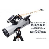 Celestron StarSense Explorer LT 114AZ Telescope