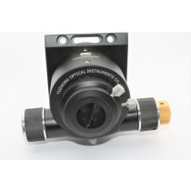 2in Dual Speed Crayford Focuser for Newtonian