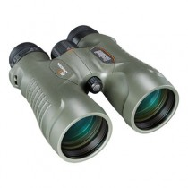 Bushnell Trophy Xtreme 12x50 Binoculars Green
