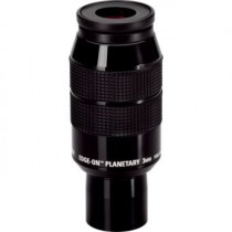 3.0mm Orion Edge-On Planetary Eyepiece