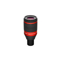 9mm Orion LHD 80-Degree Lanthanum Ultra-Wide Eyepiece