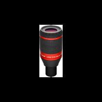 9mm Orion LHD 80-Degree Lanthanum Ultra-Wide Eyepiece