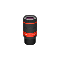 14mm Orion LHD 80 Degree Lanthanum Ultra-Wide Eyepiece
