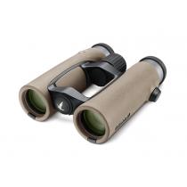 Swarovski Optik EL 8x32 WB Sand Brown Binoculars