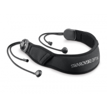 Swarovski CCSP comfort carry strap pro