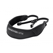 Swarovski CCS comfort carry strap