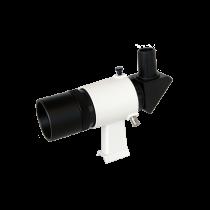 saxon 9x50 Finderscope with Bracket (90 degree)